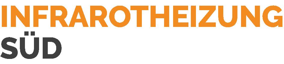 https://www.infrarotheizung-kaufen.de