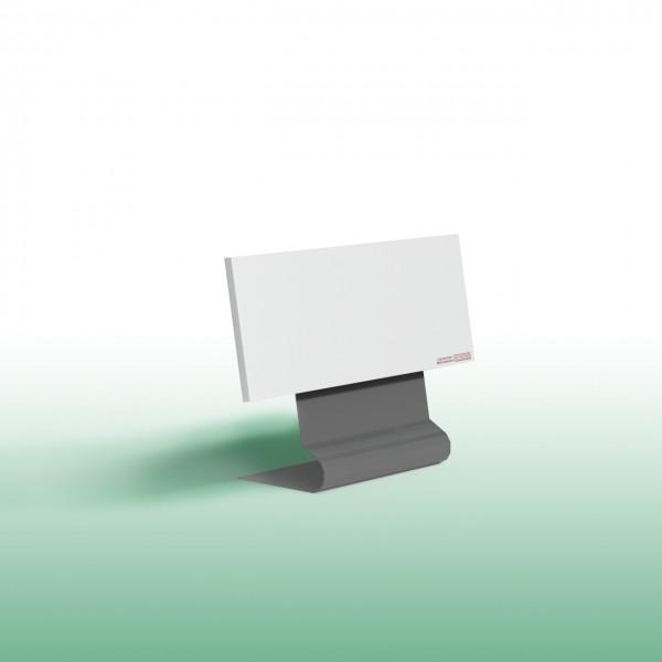 Infrarotheizung PowerSun Mini mit Standfuß