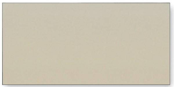 """Keramik Infrarotheizung in der Farbe """"Heller Sand"""" für größere Räume"""