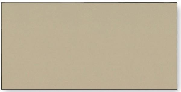 """Technisch aktuell, hochwertig in der Verarbeitung, effektiv heizend - die Keramik Infrarotheizung IN730 in Farbe """"dunker Sand"""""""
