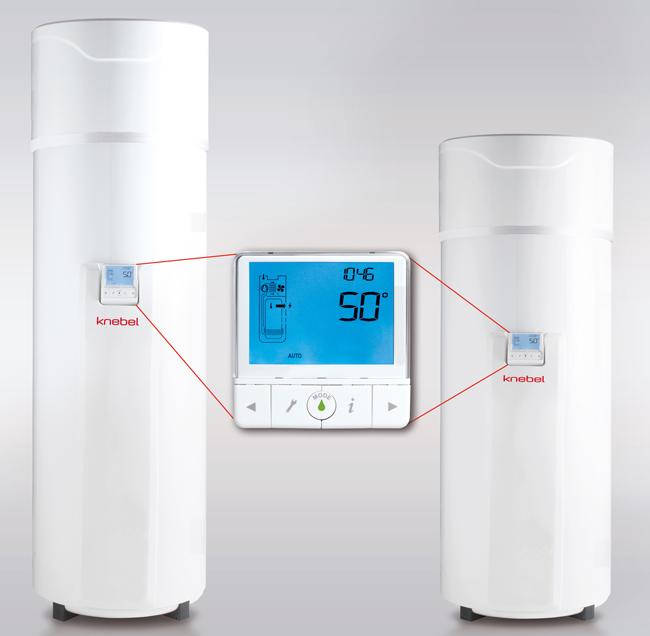 brauchwasser w rmepumpe 200 liter effektiv g nstig und modern heizen. Black Bedroom Furniture Sets. Home Design Ideas