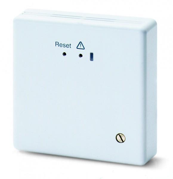 Funkempfänger/Schalteinheit INSTAT868-a1A für die Infrarotheizung