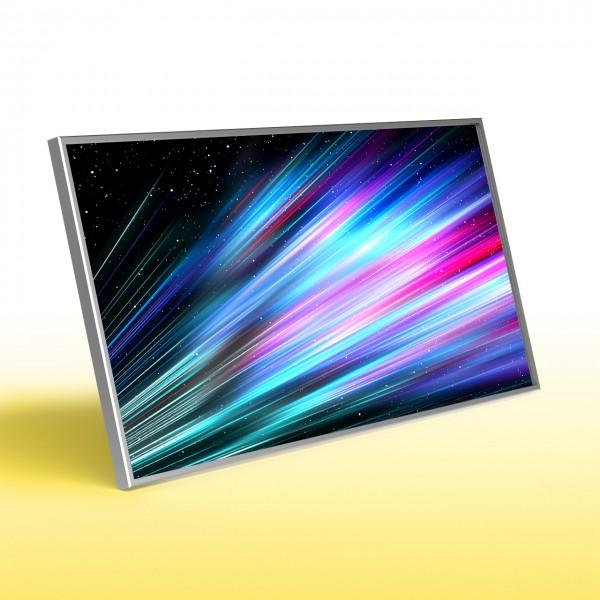 Infrarotheizung als Glas-Bildheizung mit Rahmen - eigene Motive sind möglich