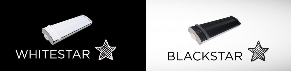 blackstar-und-whitestar_infrarotstrahler