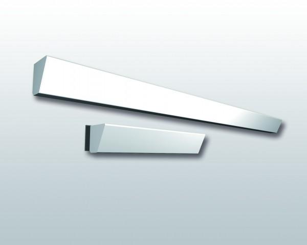 Infrarotstrahler ThermoPlus mit 300 Watt und 87 cm Länge
