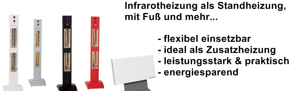 Infrarotheizung_Fuss_950x350