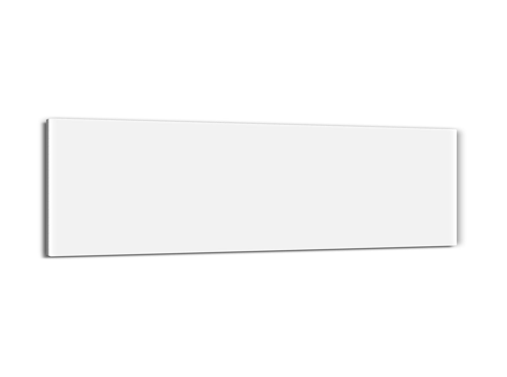 PowerSun Reflex, glatt, Knebel infrarotheizungen