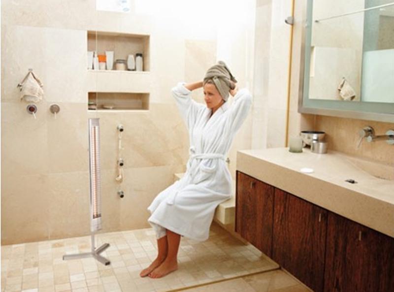 term ir infrarotstrahler spa ip20 effektiv g nstig und modern heizen. Black Bedroom Furniture Sets. Home Design Ideas