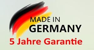 Garantie_logo