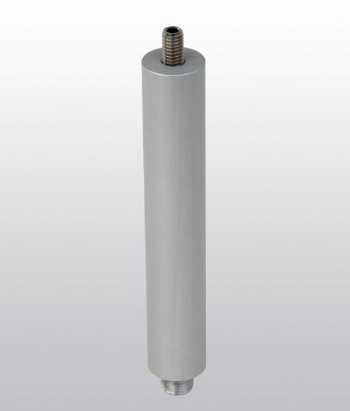 Verlängerung mit 100 mm für Infrarotstrahler