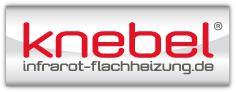 Knebel Infrarot Flachheizungen GmbH & Co. KG