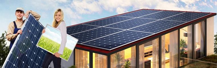Photovoltaik_Infrarotheizung_Haussystem
