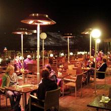 restaurant-cafe