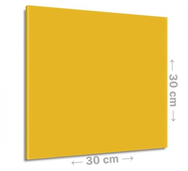 Kleines Paneel für die Kombination mehrerer Heizlemente oder als einzelne Infrarotheizung