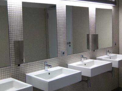 spiegelheizung-waschraum