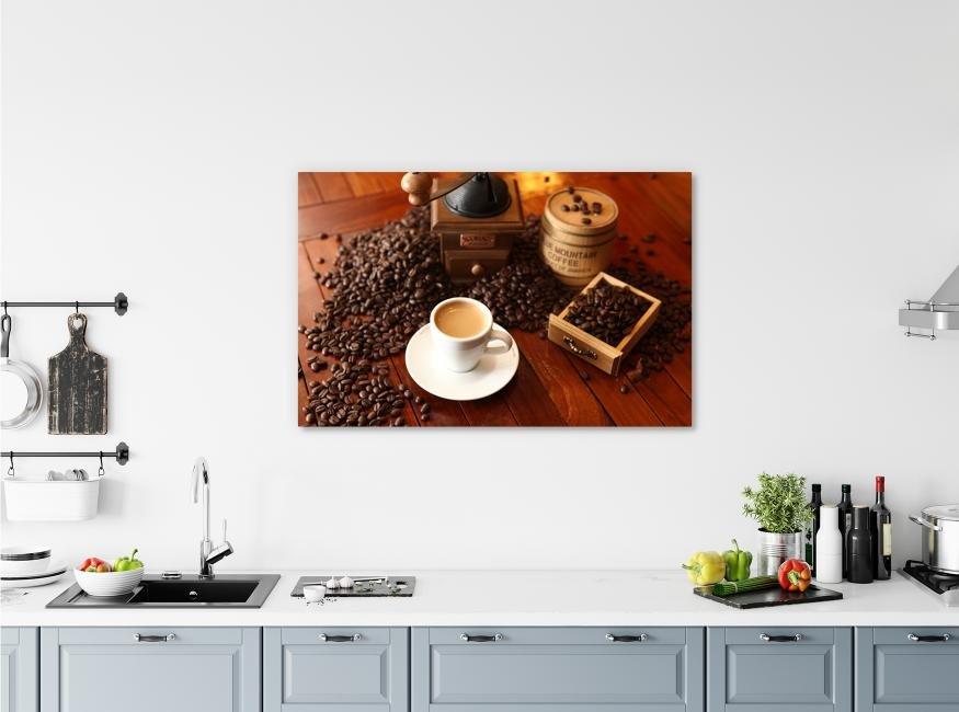 infrarot-glasbildheizung-espressomotiv
