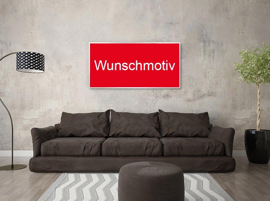 infrarotstrahler-wunschmotiv-wohnzimmer