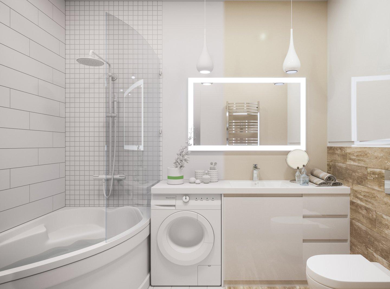 spieglheizung-licht-bad