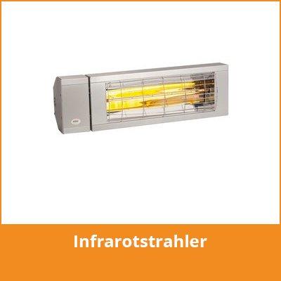 link-zu-infrarotstrahler