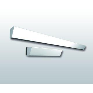 Infrarotstrahler ThermoPlus ECV-30021 | 300 Watt | IP44 | 87x10x9cm