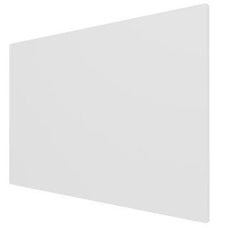 Infrarotheizung Klassik Matt 420 Watt | 60 x 60 cm | 6-11 m²