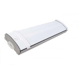 Infrarotstrahler White Star | 2400 Watt