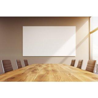 Infrarotheizung Klassik Glanz 300 Watt | 60 x 60 cm | bis 6 m²