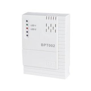 Aufputz-Empfänger BPT002