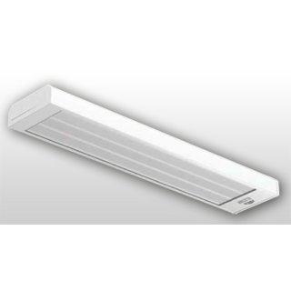 Infrarotstrahler Elztrip 100 EZ115N | 1500 Watt | 195x5x15cm | IP44