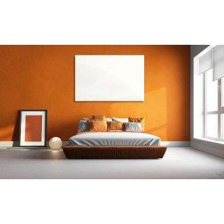 Infrarotheizung Klassik Matt 930 Watt | 130 x 60 cm | 17-23 m²
