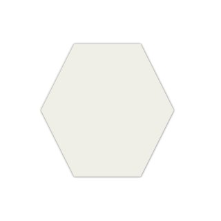Infrarotheizung PowerSun Hexagon - 500 Watt