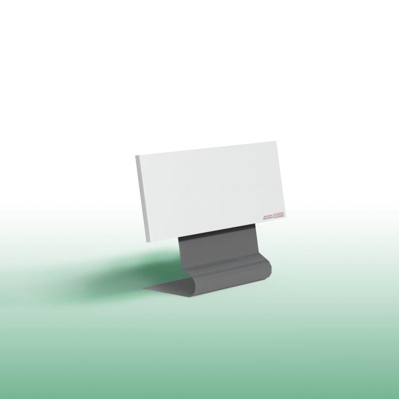 Infrarotheizung Mini