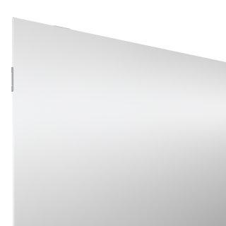 Infrarot Spiegelheizung 250 Watt | 60 x 30 cm | 3-6 m²