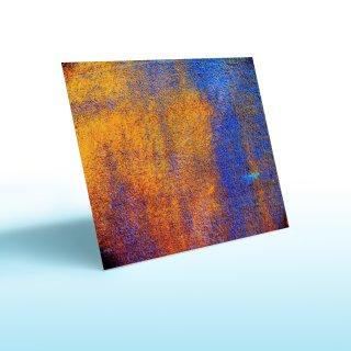 Infrarotheizung PowerSun Reflex Bildheizung - 600 Watt | 60x120cm
