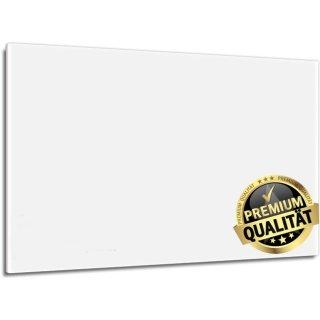 Infrarotheizung Klassik Smart - 670 Watt | 40x160cm