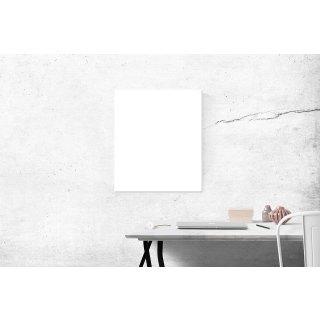 Infrarotheizung Klassik Smart - 1060 Watt   57x170cm