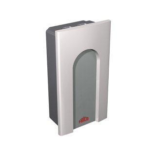 Relaisbox RB3 400V3N~ (400V3~/V2~, 230V3~/V2~), 16 A, IP44 |Art.93012