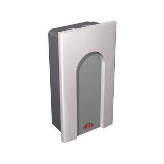 Relaisbox RB3 400V3N~ (400V3~/V2~, 230V3~/V2~), 16 A, IP44 | Art.93012